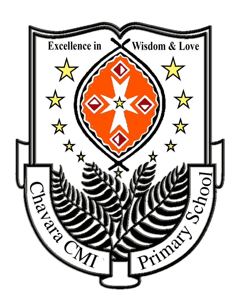 St.Chavara (CMI) Pri. School (Ngong)